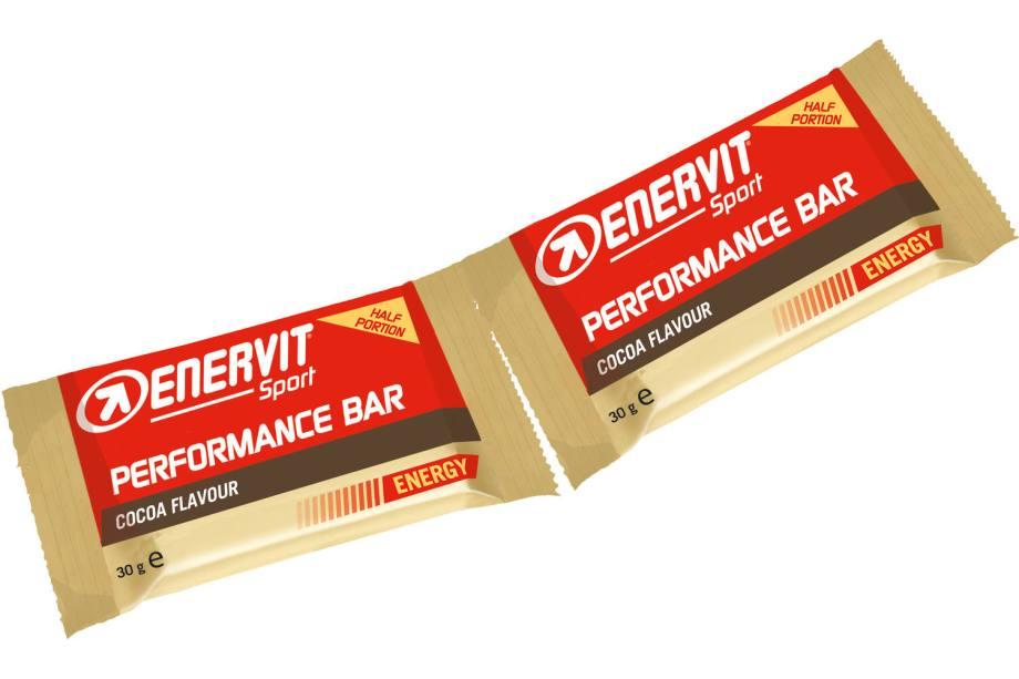 Enervit-Performancebar-Cacoa
