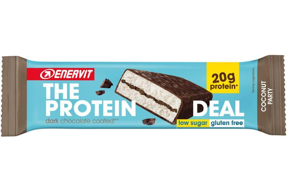 Enervit-ProteinDeal-Cocos