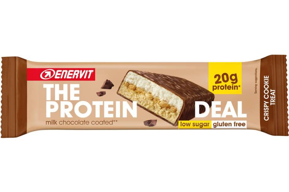 Enervit-ProteinDeal-Crispy