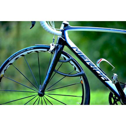 Roadracer mk3 1