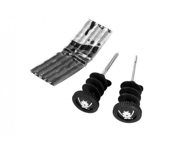 Sahmurai Sword tubeless repair kit1