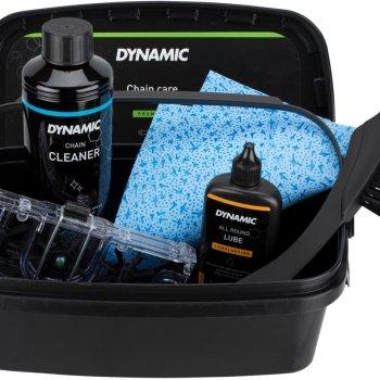 Chain Care Premium Box