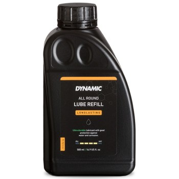 All Round Lube Refill
