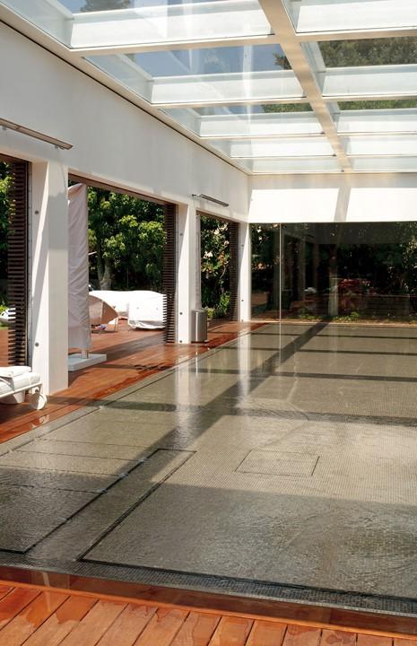 piscinas escamoteables 5