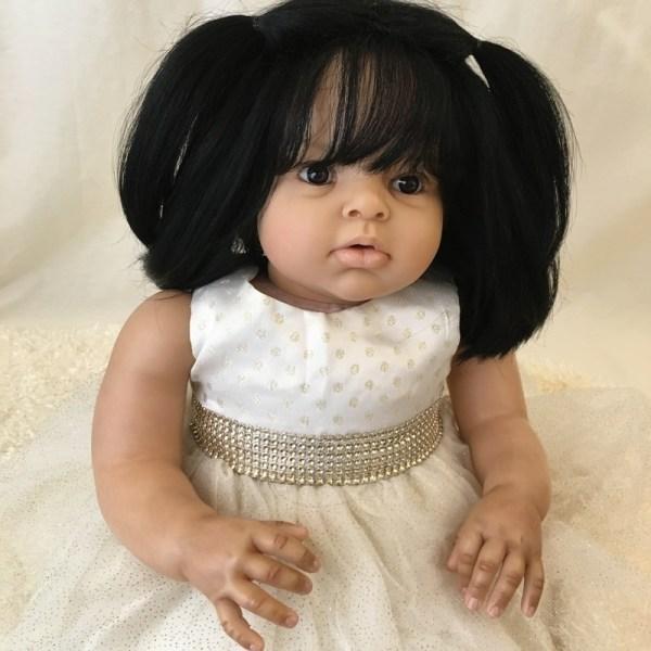 Baby Doll - Custom