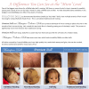 lifelike reborn portrait rosalie by linde scherer wallpaper baby hair growth tips for chart mobile phones hd pics microrooting zainab dina rebon doll based on