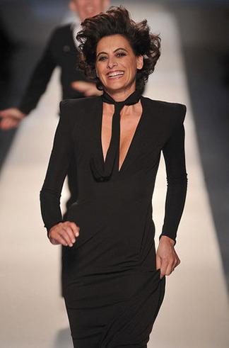 Ines De La Fressange Jeune : fressange, jeune, Fressange, Jeune, Chanel, Amashusho, Images