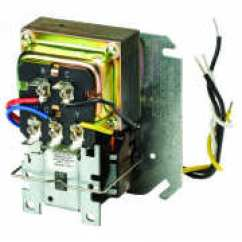 Honeywell R8285d Wiring Diagram Electrolux Rm212f R8285b1038 U 40 Va Fan Center W Dpdt Switch Action