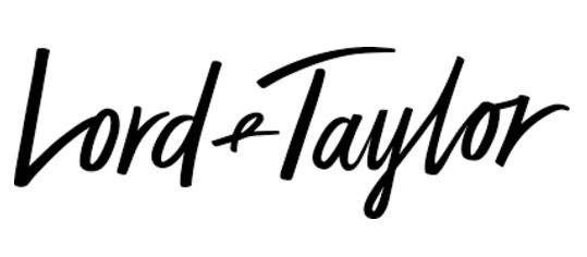 Contact of Lord & Taylor customer service (phone, email