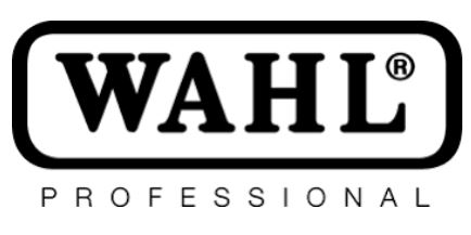 Contact of Wahl Clipper customer service (phone, email