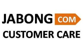 Jabong Customer Care Number | Jabong Customer Care Service