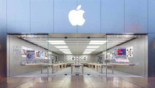 2 Best Apple Store In Austin For Buying Apple Devices