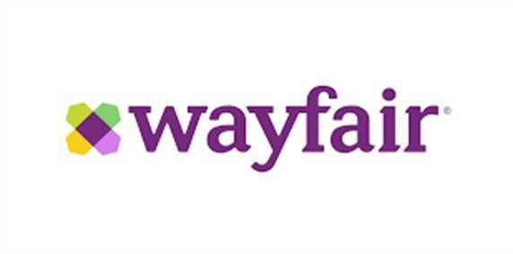 Wayfair Customer Service Number Credit Gift Card Support Phone No