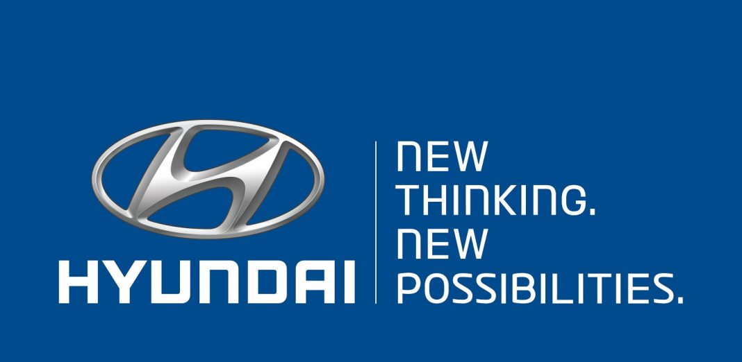 Image result for Hyundai Motors