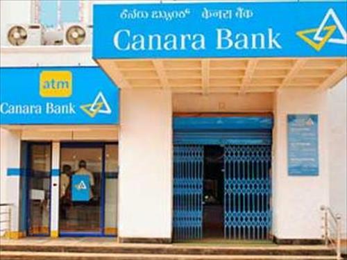 Canara Bank Customer Care Number Canara Bank Toll Free Helpline Mobile Number | Customer Care Numbers Toll Free Number Support Helpline Number ...