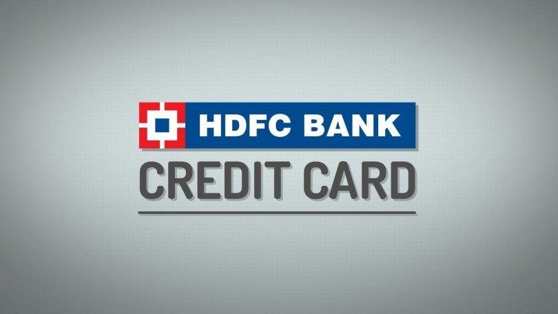 HDFC Card Helpline Number. Toll Free Number. Website & Support