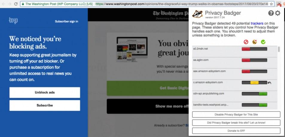 Blog – Customer Commons