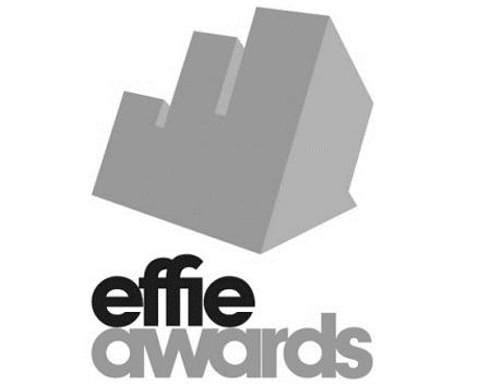 2. Effie Final