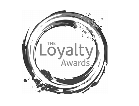 5. Loyalty final data