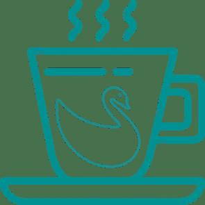 cxpresso