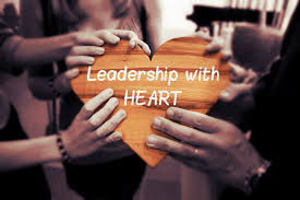 Episode 3: Leaders With Heart Clear The Path So Their People Can Do Great Work