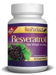 Resveratrol Review (UPDATED 2020): Is it Good for Weight Loss?