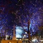 Christmas_lights_in_Sloane_Square