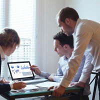 3 tips for maximising your Analytics team