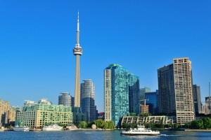 Canadian insurers