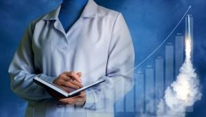 Understanding Data Science