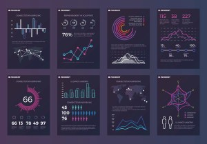data visualisation resources