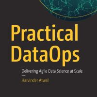 Getting practical with a great introduction to DataOps & why it matters