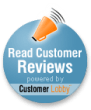Review of Oliver Home Services