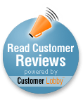 Review of Element Roofing