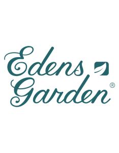 also ways to use essential oils  free download rh edensgarden