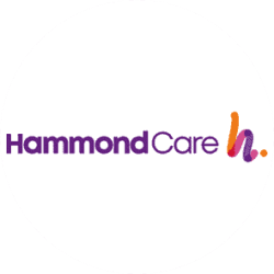 Ref-Hammondcare