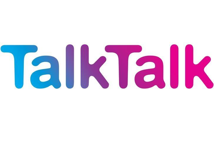 TalkTalk Customer Service Contact Number Mobile Broadband
