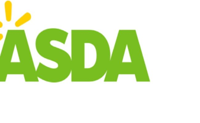 Asda Customer Service Contact Number Help Support