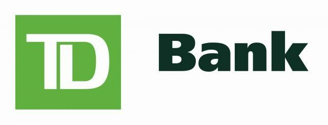 TD Bank Customer Service Number, Phone Number : 1-800-747-7000