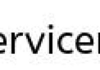 UPS Customer Service Number