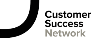 Customer Success Network
