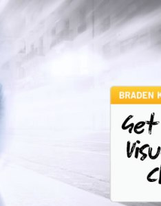 Get your free visual project charter also kill the word doc  build  instead rh customerthink