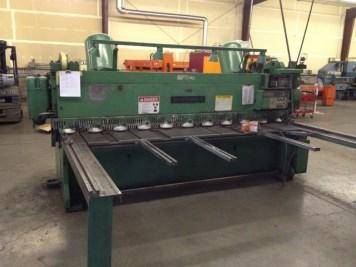 custom-form-fabrication-laser-shear