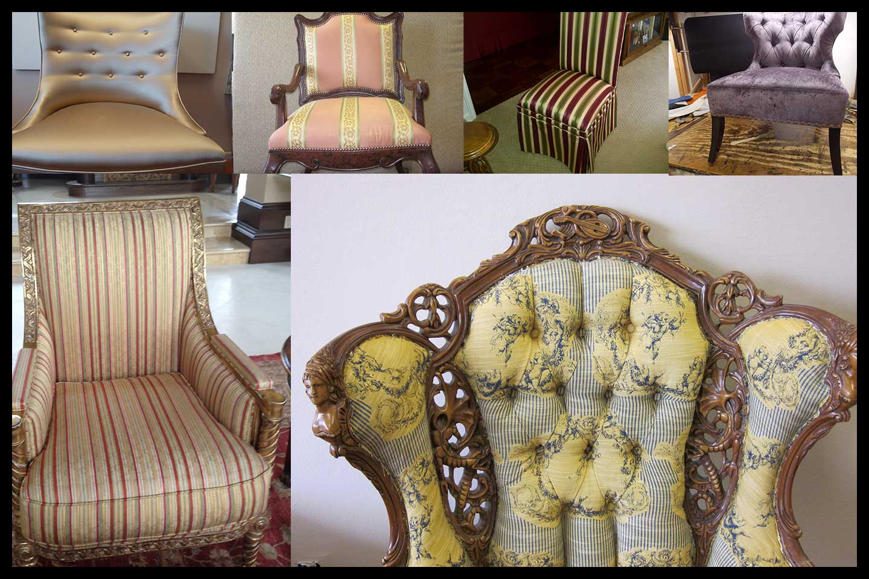 custom sofa los angeles ca larkin table by ameriwood chair upholstery
