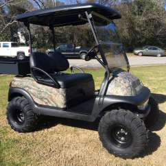 2016 Club Car Precedent Wiring Diagram Of Water In A Hypertonic Solution Camo Golf Topsimages