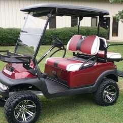 2016 Club Car Precedent Wiring Diagram Yaskawa V1000 Golf Cart Parts
