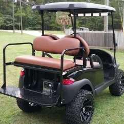 2016 Club Car Precedent Wiring Diagram 98 Ford Mustang Used Golf Carts Columbia Circuit Maker