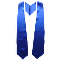 Graduation Sash Design - Erieairfair