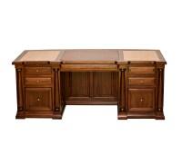 30 Original Custom Office Desks | yvotube.com