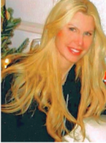 Hair extensions specialist nyc